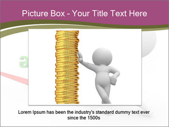 0000074345 PowerPoint Template - Slide 15