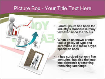 0000074345 PowerPoint Template - Slide 17