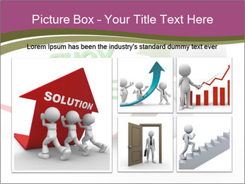 0000074345 PowerPoint Template - Slide 19
