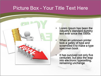 0000074345 PowerPoint Template - Slide 20