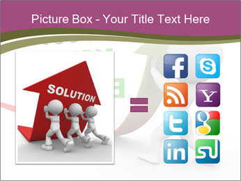 0000074345 PowerPoint Template - Slide 21