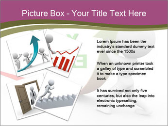 0000074345 PowerPoint Template - Slide 23