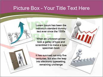 0000074345 PowerPoint Template - Slide 24