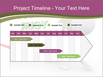 0000074345 PowerPoint Template - Slide 25