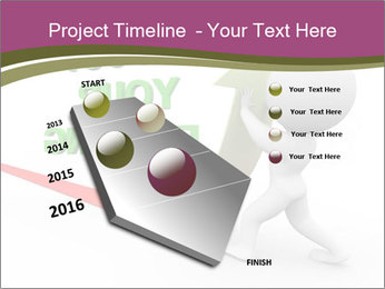 0000074345 PowerPoint Template - Slide 26