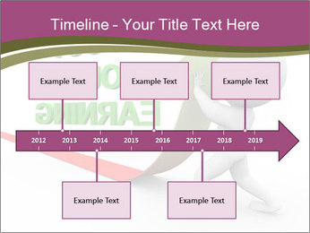 0000074345 PowerPoint Template - Slide 28