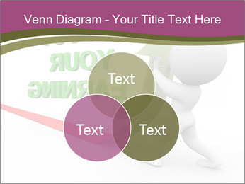 0000074345 PowerPoint Template - Slide 33