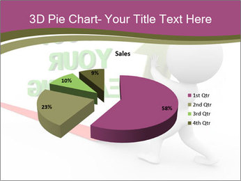 0000074345 PowerPoint Template - Slide 35