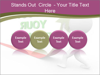 0000074345 PowerPoint Template - Slide 76