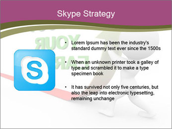 0000074345 PowerPoint Template - Slide 8