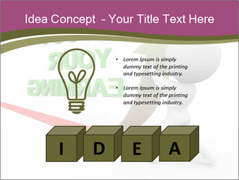 0000074345 PowerPoint Template - Slide 80