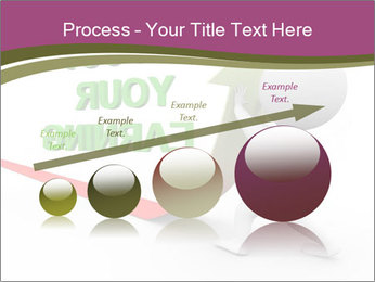 0000074345 PowerPoint Template - Slide 87
