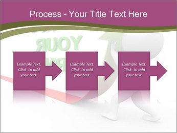 0000074345 PowerPoint Template - Slide 88