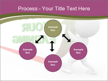 0000074345 PowerPoint Template - Slide 91