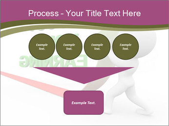 0000074345 PowerPoint Template - Slide 93