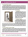 0000074345 Word Templates - Page 8