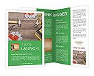 0000074346 Brochure Template