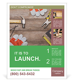 0000074346 Poster Template