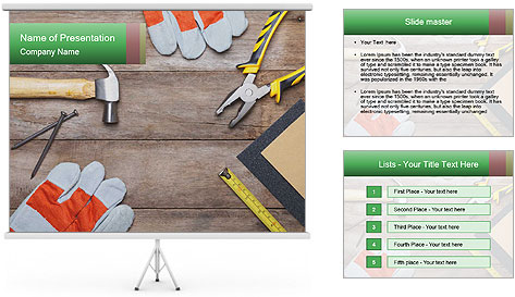 0000074346 PowerPoint Template