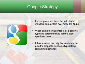 0000074346 PowerPoint Template - Slide 10