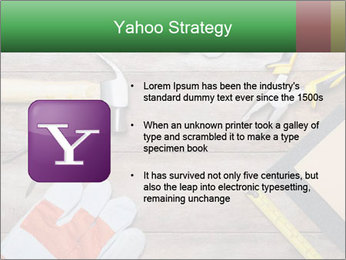 0000074346 PowerPoint Template - Slide 11
