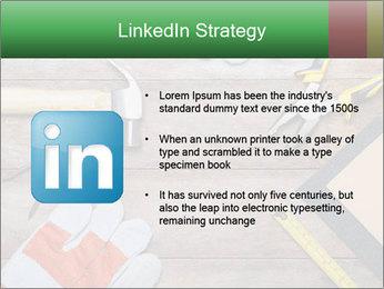 0000074346 PowerPoint Templates - Slide 12