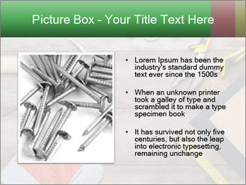 0000074346 PowerPoint Templates - Slide 13