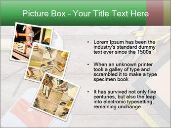 0000074346 PowerPoint Templates - Slide 17