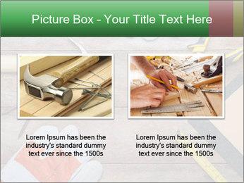 0000074346 PowerPoint Template - Slide 18