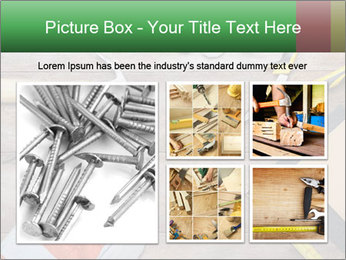 0000074346 PowerPoint Templates - Slide 19