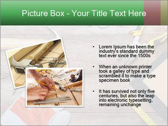 0000074346 PowerPoint Templates - Slide 20