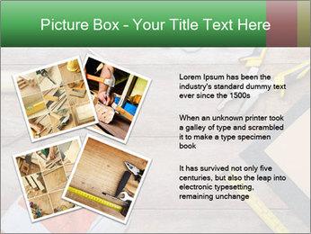 0000074346 PowerPoint Templates - Slide 23