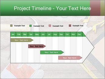 0000074346 PowerPoint Templates - Slide 25