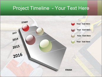 0000074346 PowerPoint Templates - Slide 26