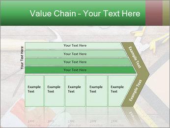 0000074346 PowerPoint Templates - Slide 27