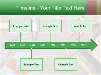 0000074346 PowerPoint Templates - Slide 28