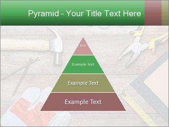 0000074346 PowerPoint Template - Slide 30