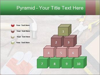 0000074346 PowerPoint Templates - Slide 31