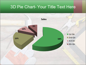 0000074346 PowerPoint Template - Slide 35