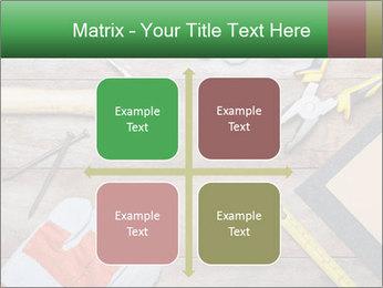 0000074346 PowerPoint Templates - Slide 37