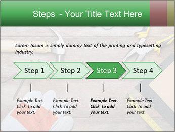 0000074346 PowerPoint Templates - Slide 4