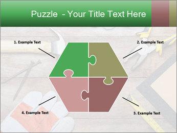 0000074346 PowerPoint Templates - Slide 40