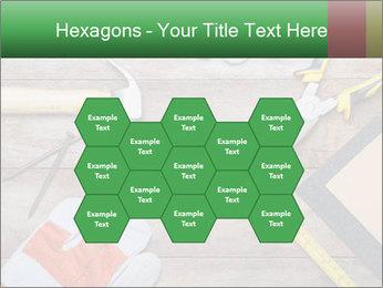 0000074346 PowerPoint Templates - Slide 44