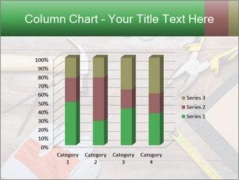 0000074346 PowerPoint Template - Slide 50