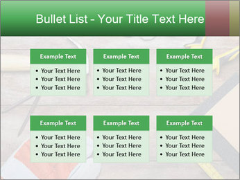 0000074346 PowerPoint Template - Slide 56
