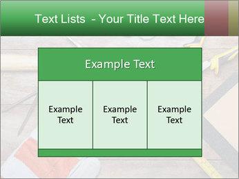0000074346 PowerPoint Template - Slide 59