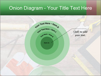 0000074346 PowerPoint Templates - Slide 61