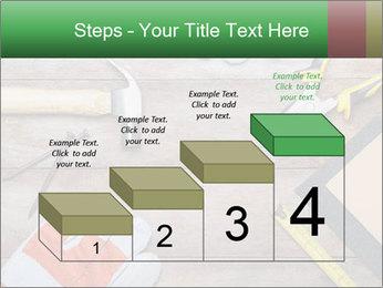 0000074346 PowerPoint Templates - Slide 64