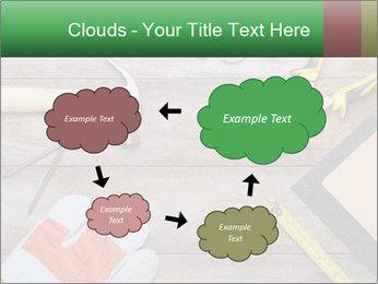 0000074346 PowerPoint Templates - Slide 72