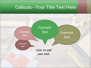 0000074346 PowerPoint Template - Slide 73